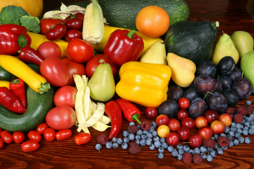 Fruit-and-Vegetables2