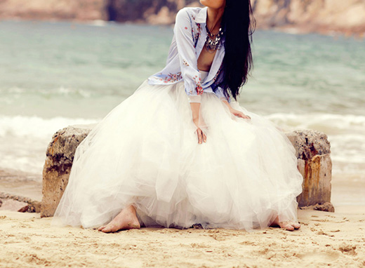 28a8cd1e570e Tips Για Να Ντυθούμε Κατάλληλα Σε Ένα Γάμο Στην Παραλία - Miss Webbie