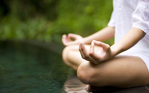 muthoi gia ti yoga vol 3