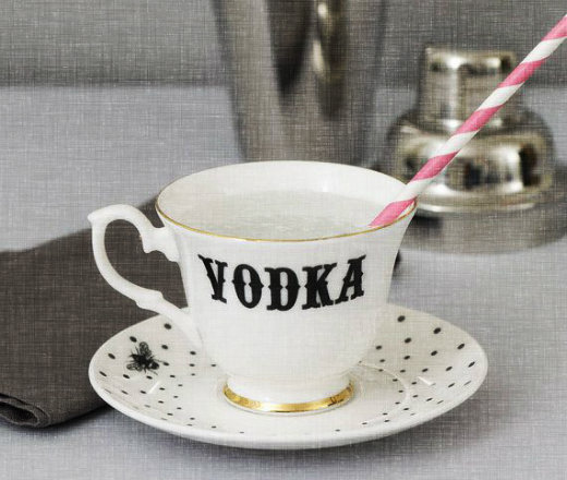 vodka gia omorfia cover